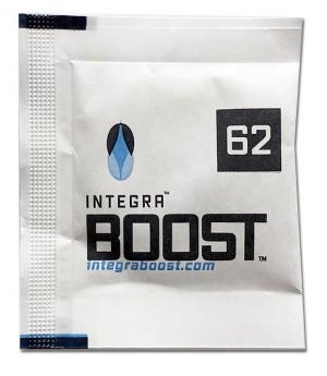 Integra Boost Humidiccant 62% 4g Feuchthaltebeutel