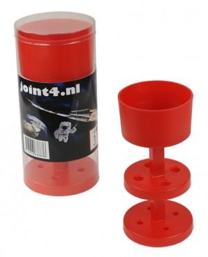 Joint4 Conefüller / Jointmaker