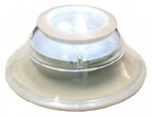 Mini-LED für Aladin Shishas 2014er Serie