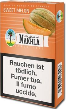 Nakhla Melone