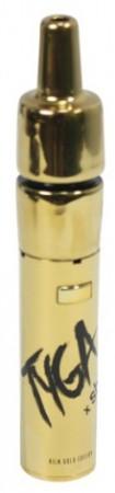 Original Atmos TYGA x Shine Kiln RA Kit Konzentrat-Vaporizer