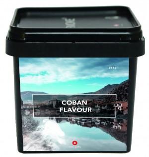 Ossy Smoke Coban 50g