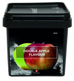 Ossy Smoke Double Apple 50g