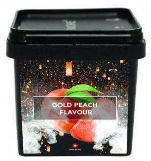 Ossy Smoke Gold Peach 50g