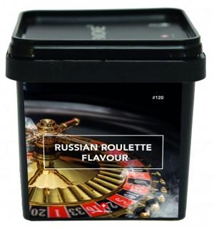 Ossy Smoke Russian Roulette 50g