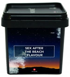 Ossy Smoke Sex after the Beach 250g