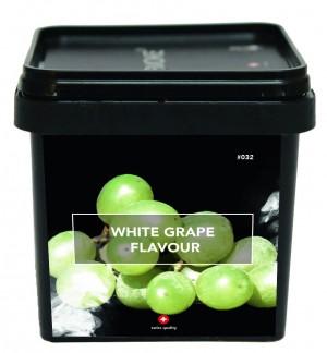 Ossy Smoke White Grape 250g