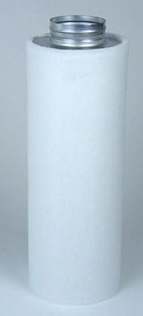 PK Aktivkohlefilter Professional Line 460m3/h 125mm