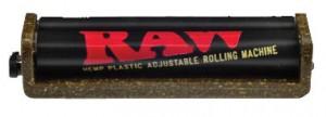 Raw Drehmaschine Einstellbar 79mm