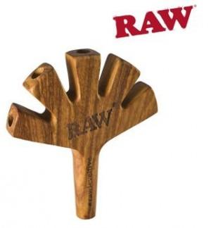 Raw Level Five Zigarettenhalter