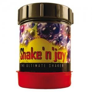 Shake'n'joy Pollenshaker