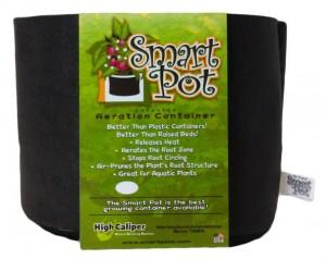 Smart Pot 2 7,6l