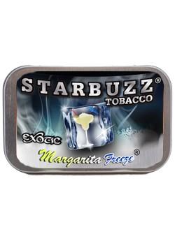 Starbuzz Exotic Margarita Freeze 50g