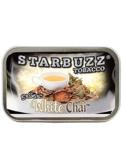 Starbuzz Exotic White Chai 50g