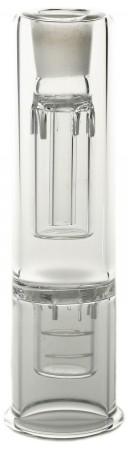 Wasser-Bubbler 14mm für Vaporizer