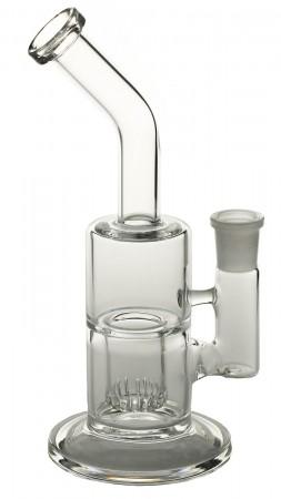 Vaporizer Wasserfilter 18mm