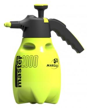 Druckpumpenzerstäuber 2000 ml