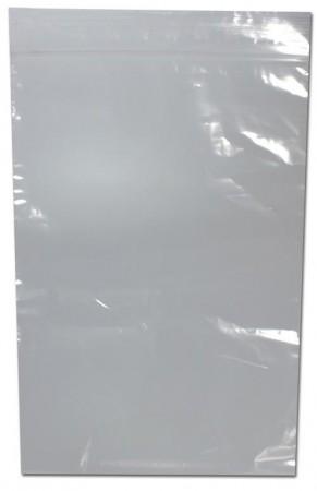Druckverschlussbeutel 150x 250mm