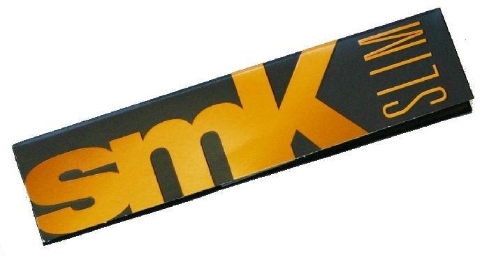 SMK Slim