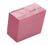 BREAKshop Filter Rosa
