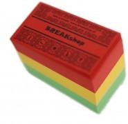 BREAKshop Filter Reggae