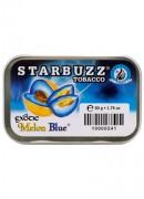 Starbuzz Exotic Melon Blue 50g