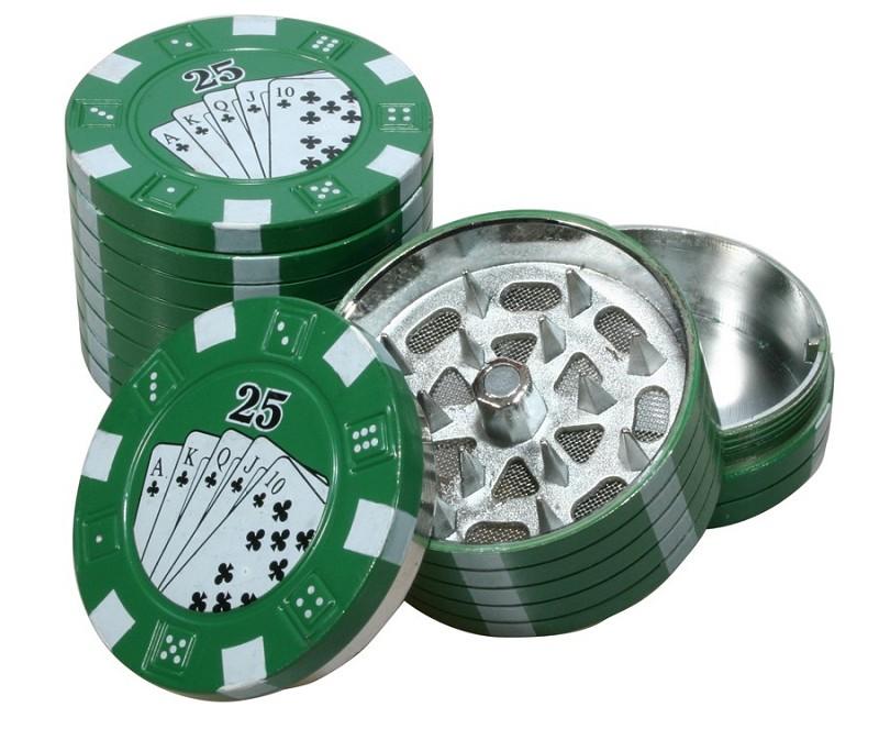 Olympic casino reitingai