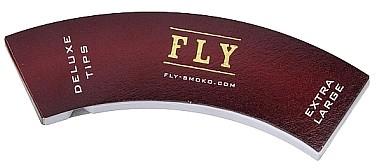 Fly Konische Filter XXL