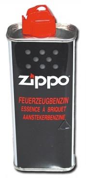 Zippo-Benzin 125ml