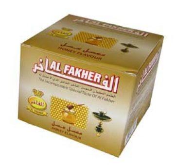 Al Fakher Honig