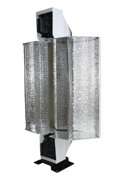 Elektrox Tritron Flex DE1000 Reflektor
