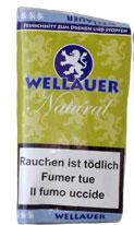 Wellauer Natural Drehtabak