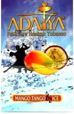 Adalya Mango Tango Ice 50g