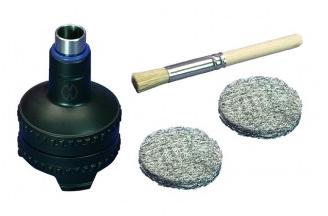 Volcano Easy Valve Füllkammer für Flüssigkeiten