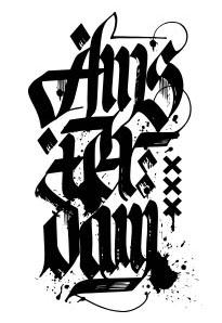 https://www.breakshop.ch/media/images/org/glasbong_amsterdam_graffiti_13682.jpg