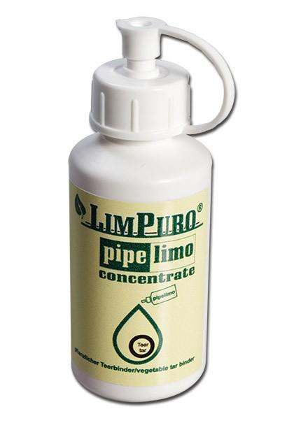 Limpuro Pipe-Limo Konzentrat