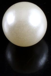 Polyamid Ventilkugel 9.5mm