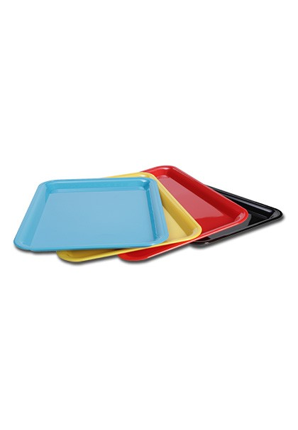 Rolling Tray div. Farben